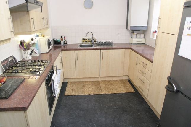 Photo 1 of Morris Court, Brierley Hill DY5