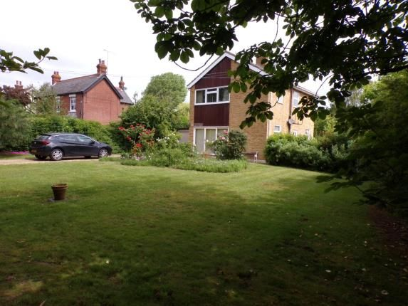 4 bed detached house for sale in Burnham-On-Crouch, Essex, . CM0