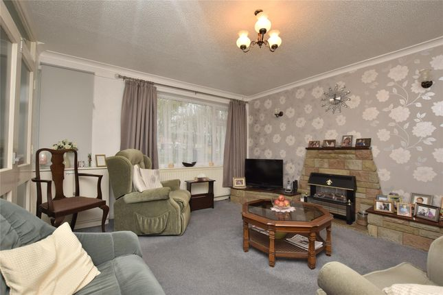 Lounge of Sheridan Way, Longwell Green, Bristol BS30
