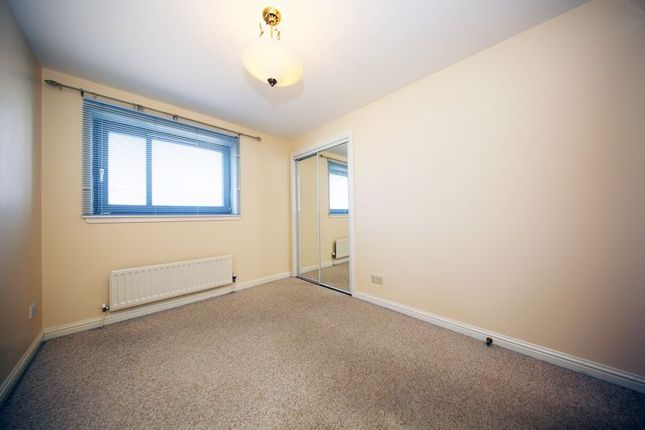 Bedroom 2 of Thorter Row, Dundee DD1
