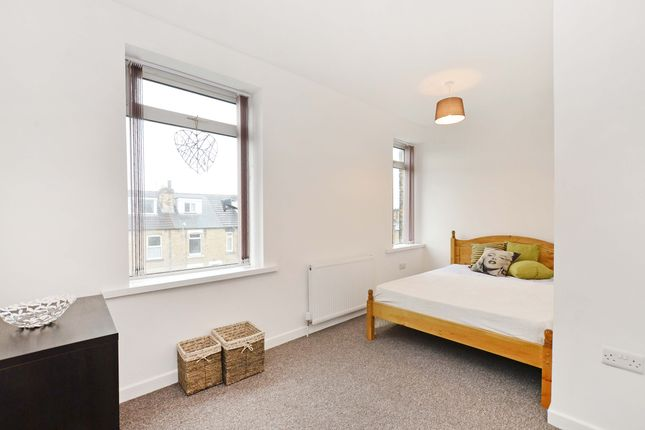 Thumbnail Terraced house to rent in Midland Street, Sheffield