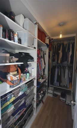Dressing Room of Moss Lane, Leyland PR25