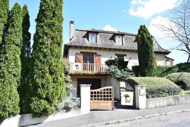5 bed property for sale in Limousin, Corrèze, Beaulieu Sur Dordogne