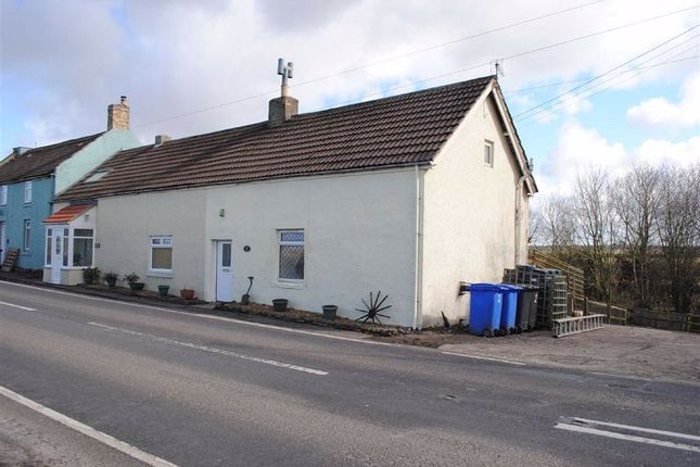 Thumbnail Cottage to rent in Horncliffe, Berwick-Upon-Tweed
