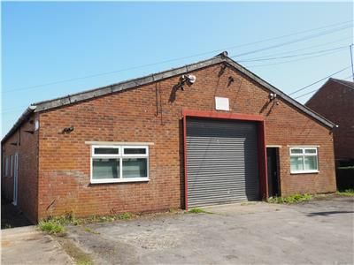 Photo 1 of Former Lighting Works Factory Lane, Warminster, Wiltshire BA12