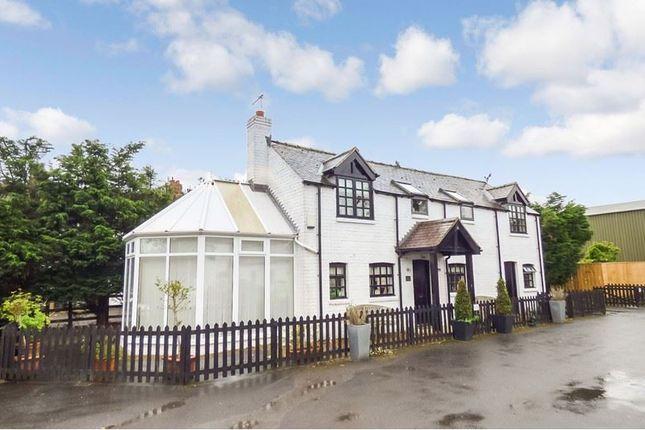 2 bed cottage to rent in Netherton Park, Stannington, Morpeth NE61