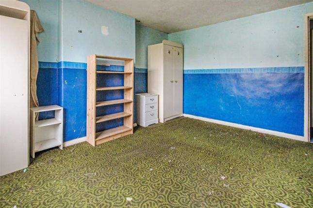 Bedroom 2 of Chapel Lane, Keadby, Scunthorpe DN17