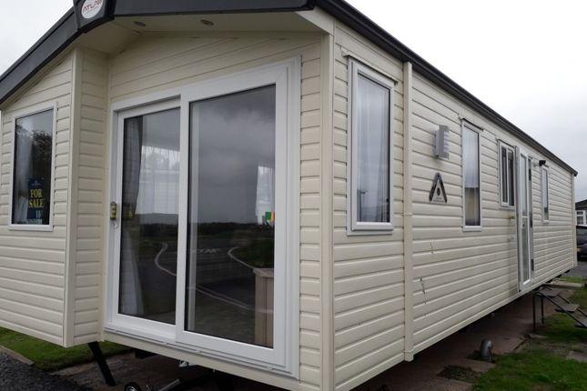 Static Caravan For Sale Northumberland