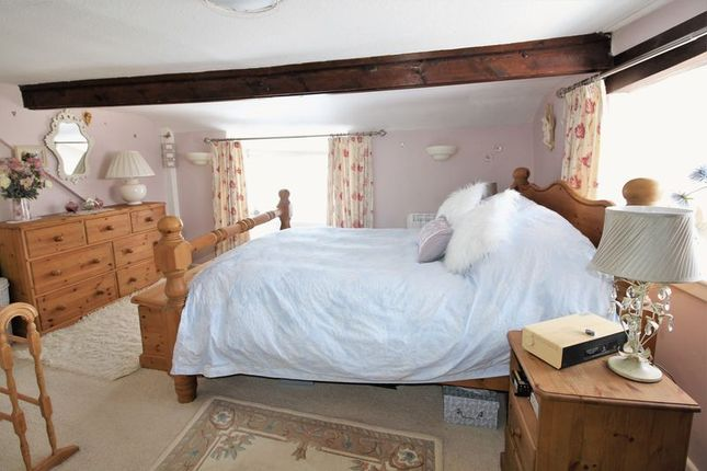 Bedroom 1 of Donyatt, Ilminster TA19