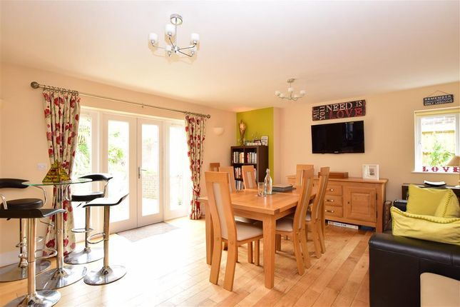 Kitchen/Diner of Braypool Lane, Patcham, Brighton, East Sussex BN1