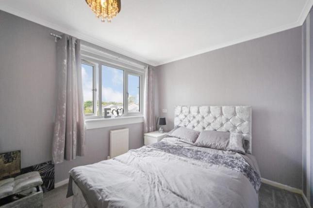 Bedroom 2 of North Field, Hairmyres, East Kilbride, South Lanarkshire G75