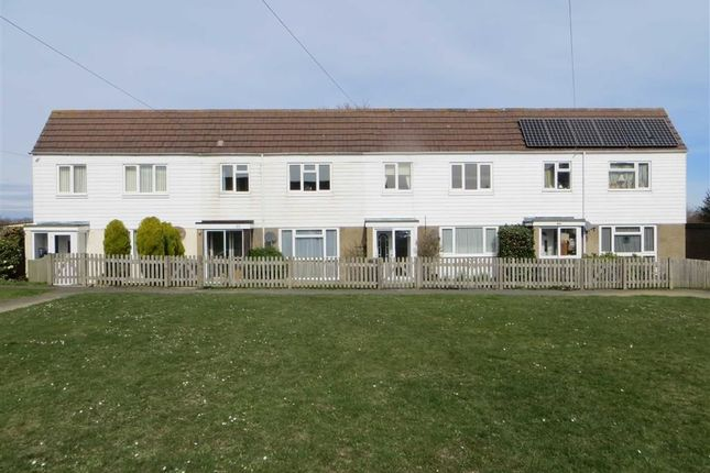 3 bed property for sale in Allards, Guestling, East Sussex