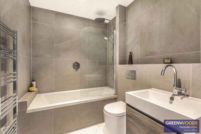 Photo 8 of Canbury House, Selection Of 7 Luxury 1, 2 And 3 Bedroom Apartments, Richmond Road, North Kingston KT2