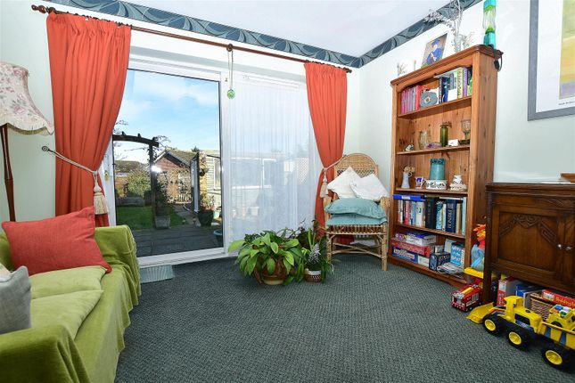 Family Room of Minster Road, Minster On Sea, Sheerness ME12
