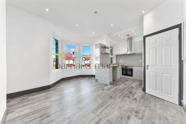 Thumbnail Property to rent in Waddon Road, Croydon