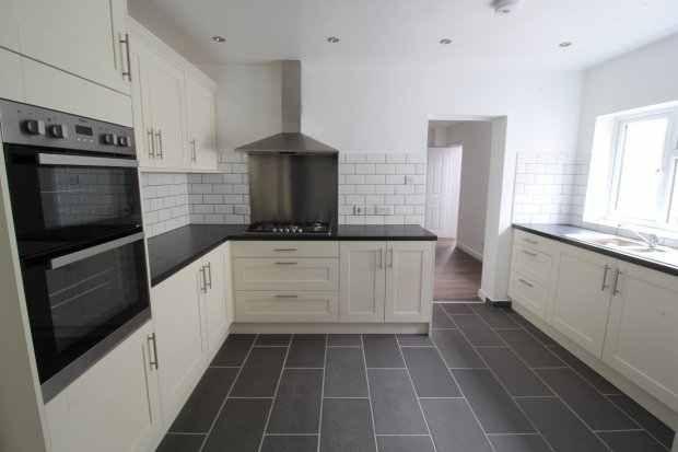 Thumbnail Semi-detached house for sale in Cromer Road, Hunstanton, Norfolk