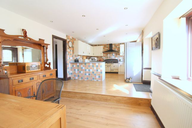 Thumbnail Cottage for sale in Undy, Caldicot