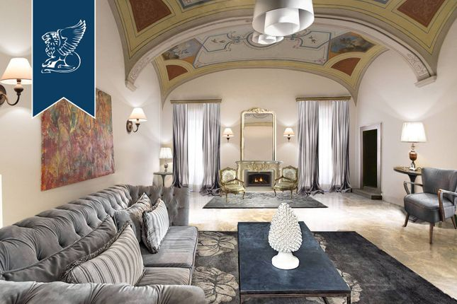 Thumbnail Hotel/guest house for sale in Orvieto, Terni, Umbria
