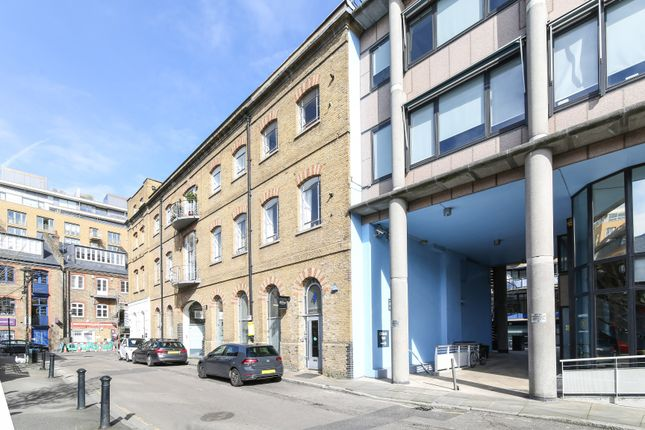 Thumbnail Office to let in Gainsford Street, London