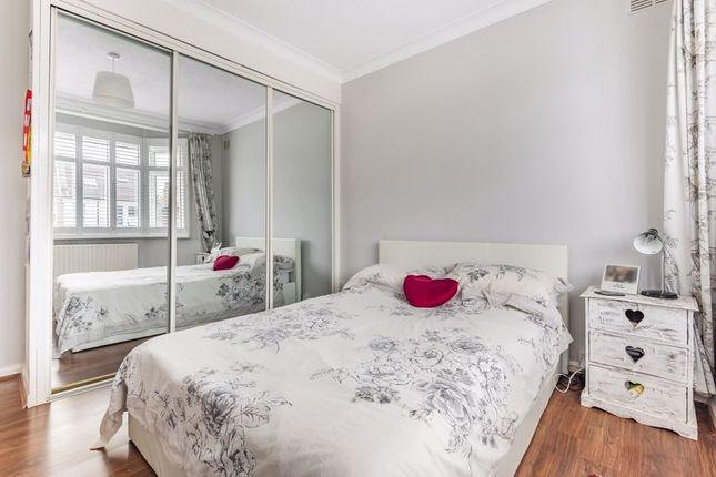 Bedroom 1 of Parkview Road, London SE9