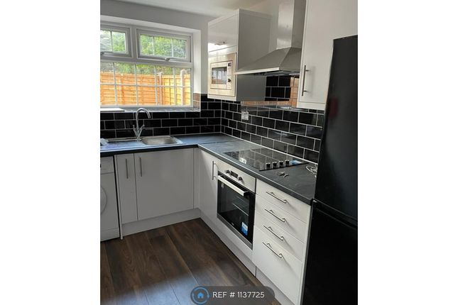 Room to rent in Bensham Lane, Thornton Heath