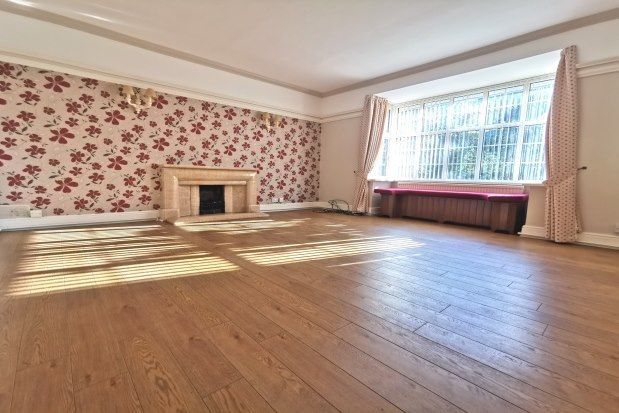 Thumbnail Detached house to rent in Southgate Road, Swansea