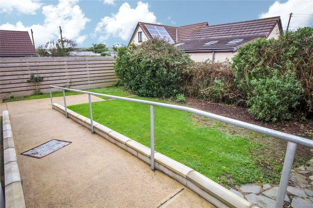 Picture No. 03 of West Croyde, Croyde, Braunton EX33