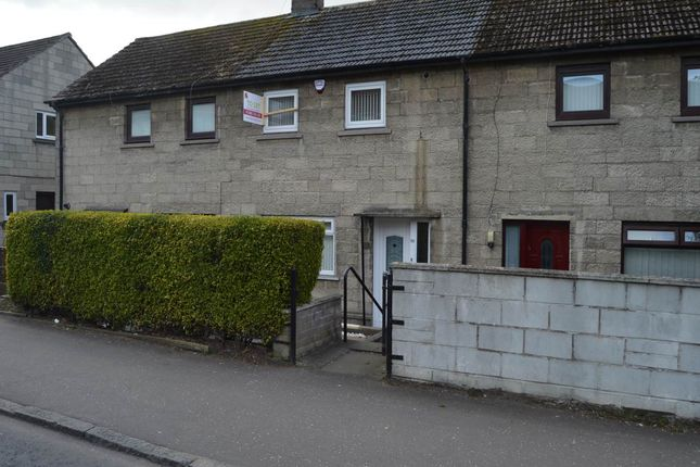 Thumbnail Detached house to rent in Buttars Road, Dundee