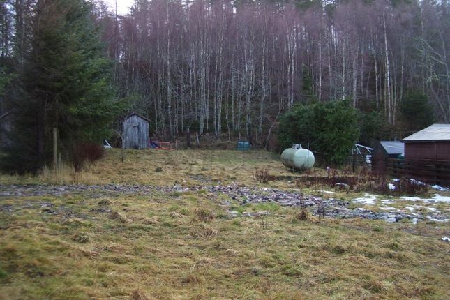 Picture No.01 of Torgoyle Crescent, Dalchreichart, Glenmoriston, Scotland IV63