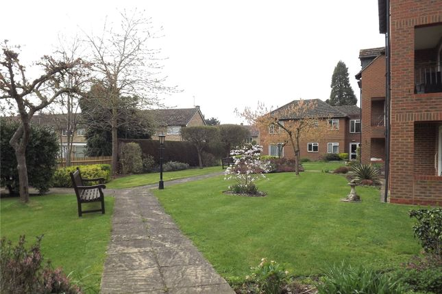 Picture No. 10 of Trinity Court, Wethered Road, Marlow, Buckinghamshire SL7