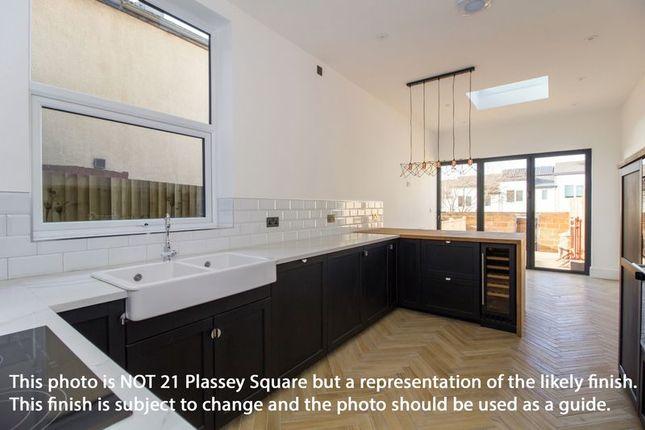 Photo 13 of Plassey Square, Penarth CF64