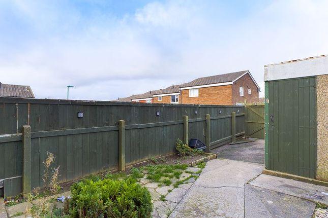 Photo 13 of Woodcock Close, Middlesbrough TS6