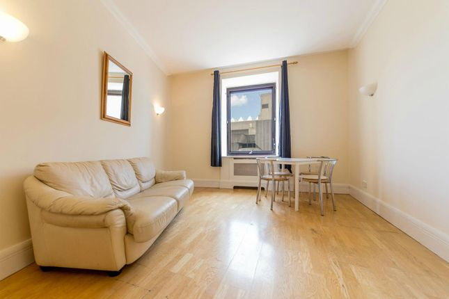 Thumbnail Property for sale in Whitehouse Apartments, 9 Belvedere Road, Waterloo, London