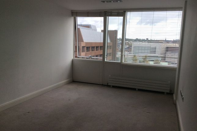 Thumbnail Property to rent in Strand Street, Liverpool