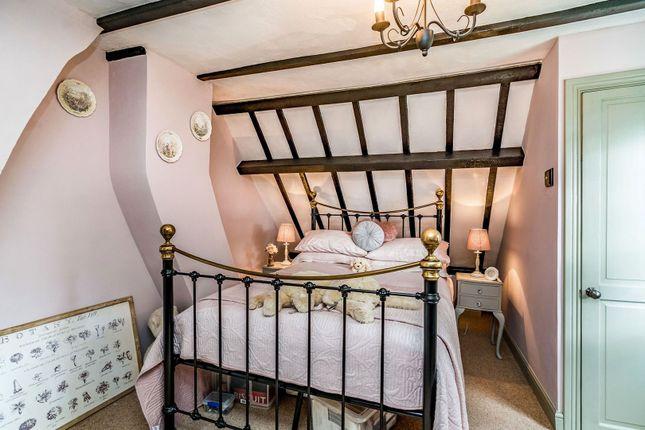 Bedroom One of Aylesbury Road, Princes Risborough HP27