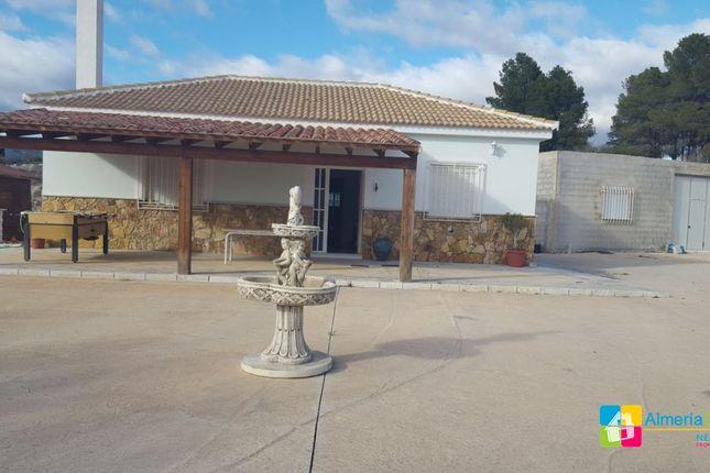 Foto 1 of 04877 Somontín, Almería, Spain