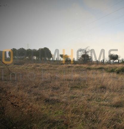Land for sale in Melo, 6290, Portugal