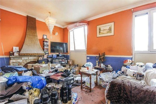 Room Letting Agency East London