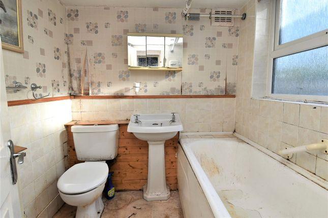 Picture No. 15 of Midland Road, Cotteridge, Birmingham B30