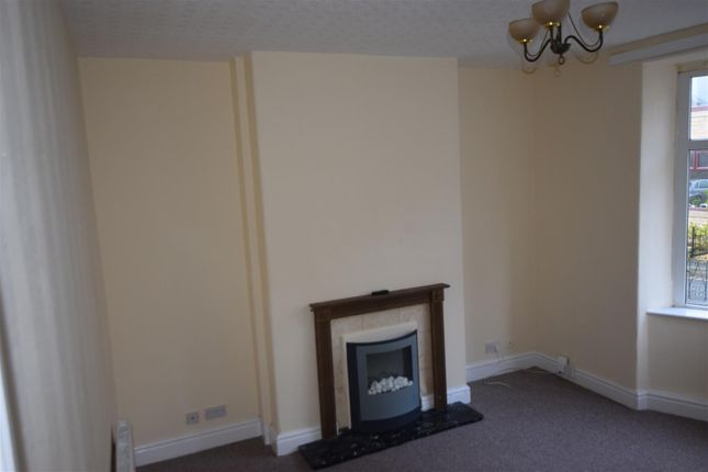 Thumbnail Property to rent in Castle Street, Nelson