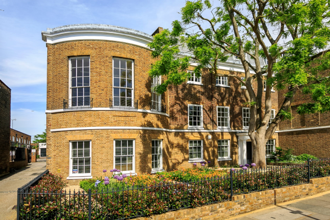 Thumbnail Office to let in Holbrooke House, 34-36 Hill Rise, Richmond