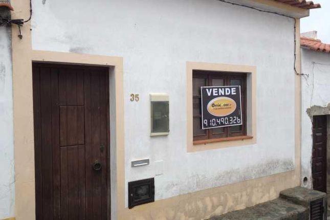 7425 Montargil, Portugal