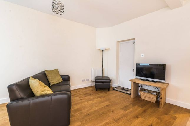 Thumbnail Bungalow for sale in Horace Road, Forest Gate