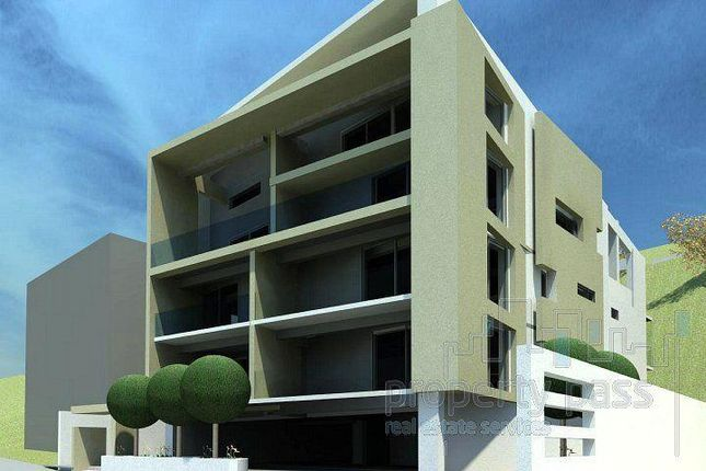 Thumbnail Apartment for sale in Rhodes, Dodecanese, Aegean Islands, Dodecanese, Aegean Islands, Greece
