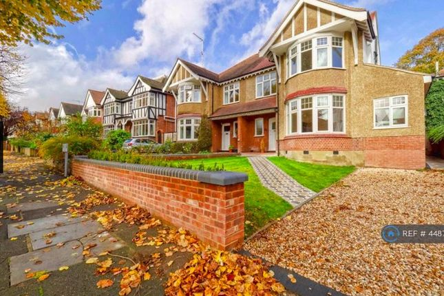Thumbnail Property for sale in Ravensdale Avenue, London