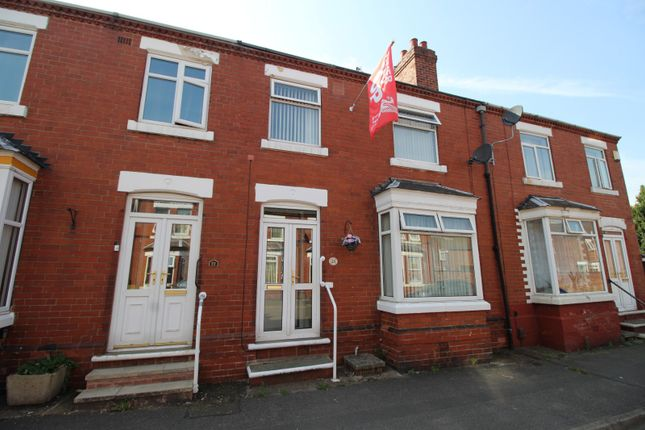 Picture No. 10 of Windle Road, Hexthorpe, Doncaster DN4
