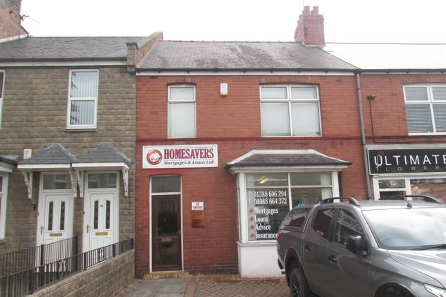 Thumbnail Office for sale in Kensington, Bishop Auckland