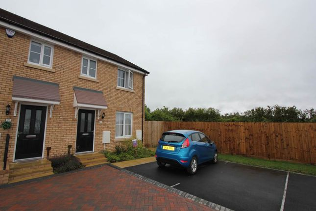 Thumbnail Property to rent in Railway Road, Rhoose, Vale Of Glamorgan