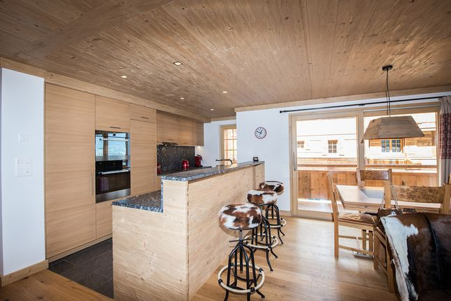 Example Kitchen/Dining