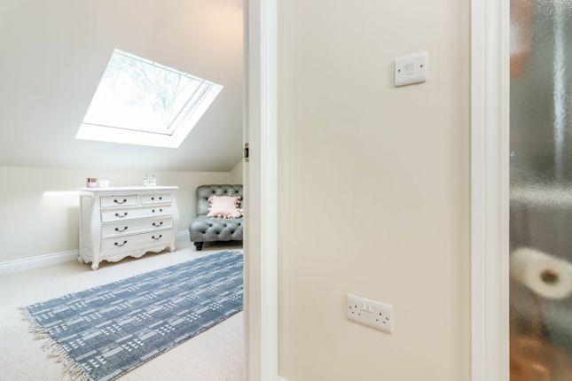 Bedroom 5 of Stones Lane, Linthwaite, Huddersfield HD7